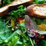 groentsager_veggies_vegetables_frugt_fruit_vegan_opskrifter_plantekost