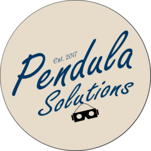 Pendula Solutions virtual reality