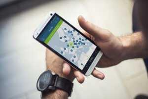 VPN Android, og VPN virtual private network tunnel billigt lav pris