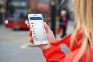 VPN Mobile, og VPN virtual private network tunnel billigt lav pris